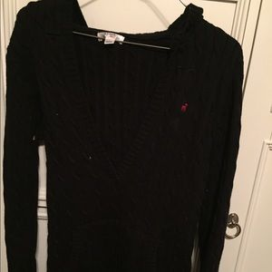 Old Navy Hooded Sweater - Size L